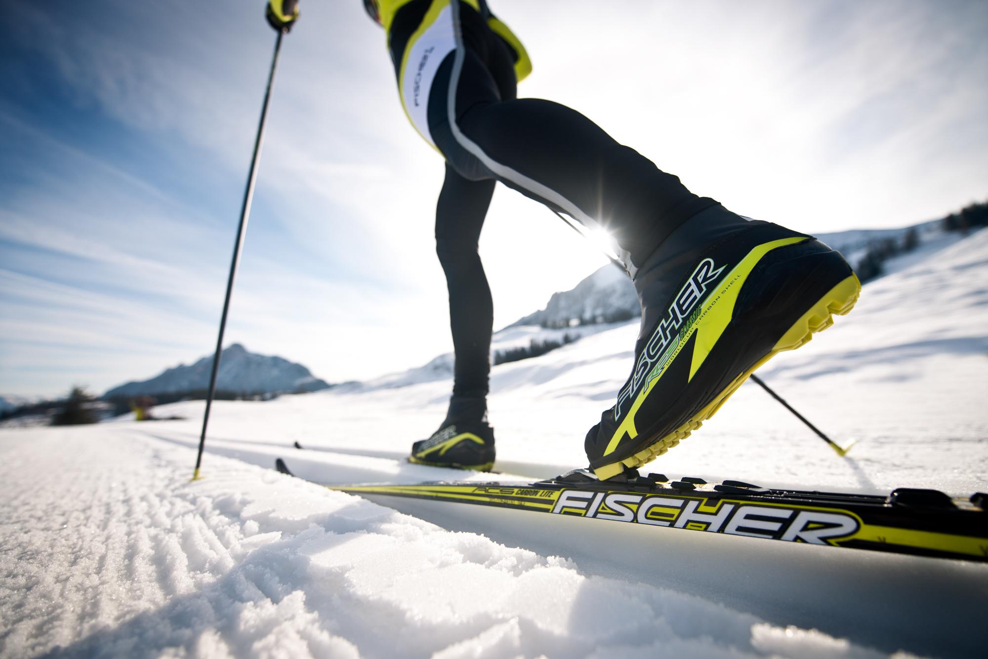 tour de ski 2019/19